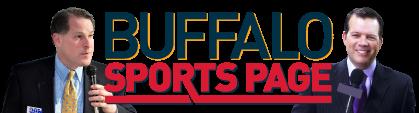 Buffalo Sports Page
