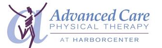 Advanced Care Harbor Center