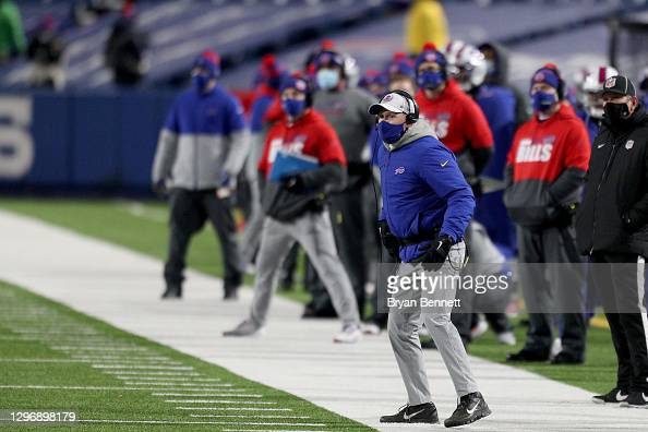 TONY'S TAKE – A PREVIEW OF BILLS-STEELERS