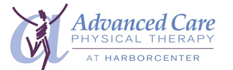 Advanced Care Harbor Center