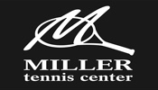 Podcast: Miller Tennis Center Podcast-Lee Nickell and The Great Gar