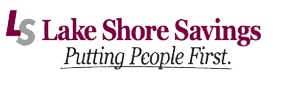 Lake Shore Savings