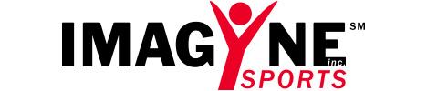 imagyne-slider-logo