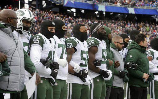 Photo of New York Jets