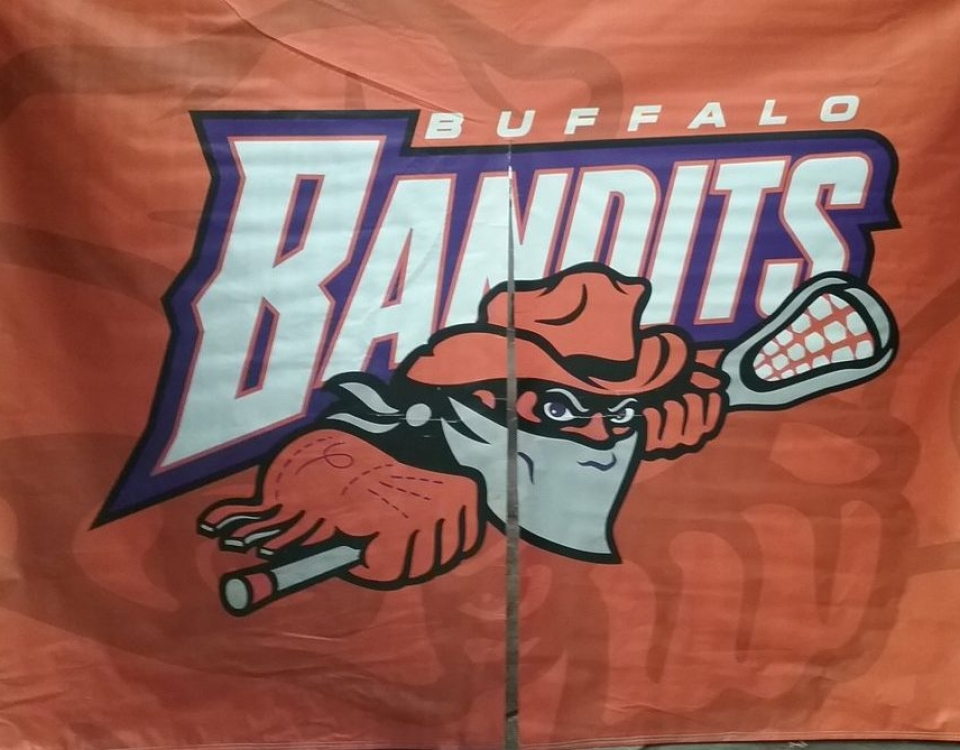 Bandits' losing streak reaches three games