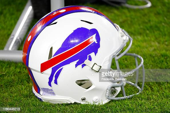 TONY'S TAKE - THOUGHTS ON BILLS-RAVENS